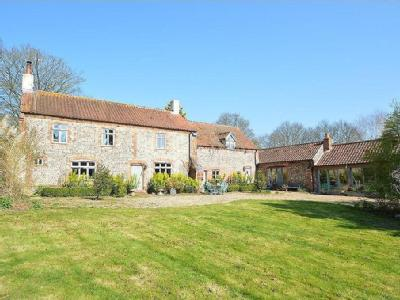 House for sale, Stody - Detached