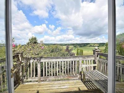 House for sale, Udimore - Detached