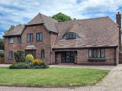 Withernwick Road, Great Hatfield