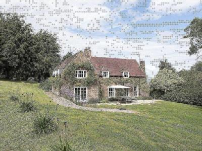 Chandlers End, Cottons Lane, Ashton-Under-Hill, Worcestershire, WR11