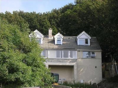 New Road, Portland, Dorset - Detached