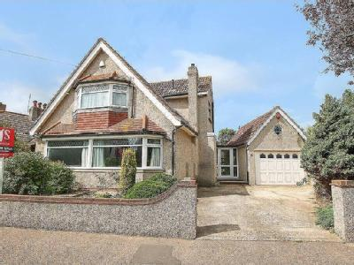 Sandown Road, Southwick, Brighton, East Sussex, BN42
