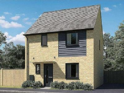** Help to Buy ** Part Exchange ** Assisted Move **