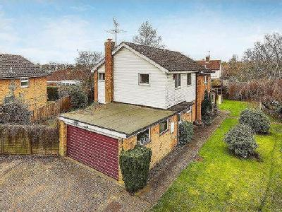 House for sale, Jacobs Well