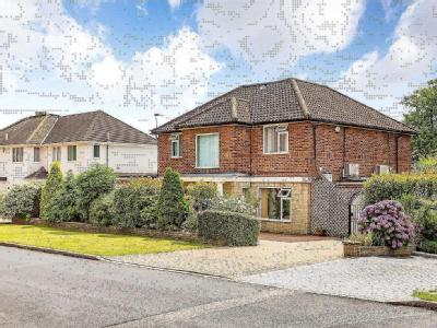 Glanleam Road, Stanmore, Middlesex HA7