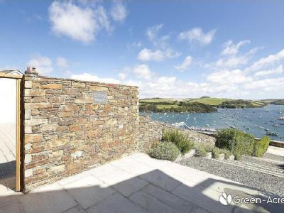 House for sale, Salcombe - Detached