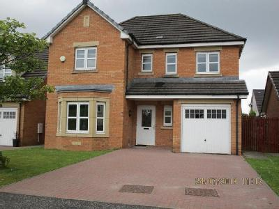 Pleasant Tarmachan Road Dunfermline Gym Complete Home Design Collection Epsylindsey Bellcom