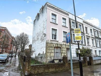 House for sale, Axminster Road