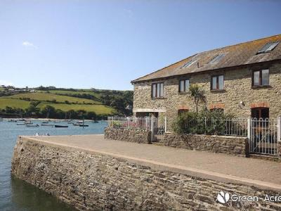 House for sale, Salcombe - Freehold