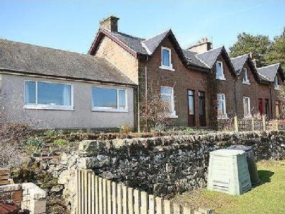 House for sale, Crawford, ML12
