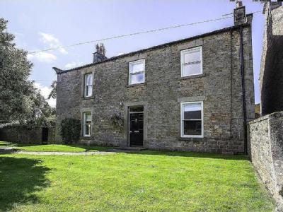 Cotherstone, Barnard Castle, County Durham, DL12