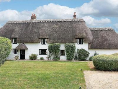 House for sale, South Marston