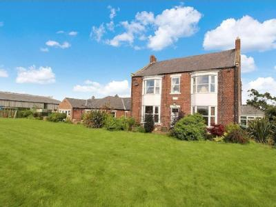 Property for sale, East Boldon