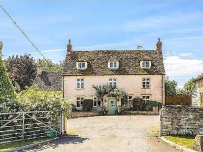 Day House Lane, Hillesley, Wotton-under-Edge, Gloucestershire, GL12