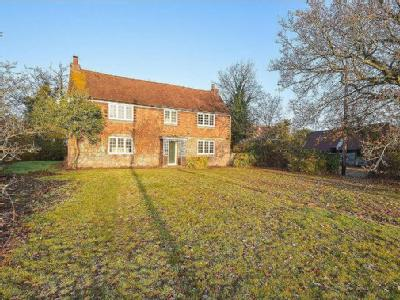 House for sale, Mersham, TN25