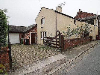 Pingle Closes Farm, Hindley Road, Westhoughton BL5