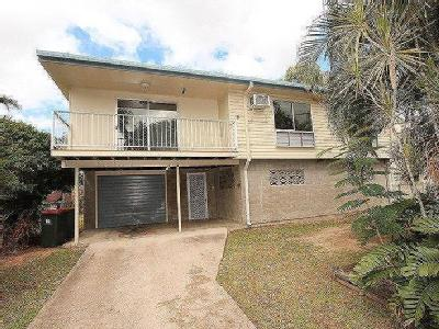 6 Cameron Court, Kelso, QLD, 4815