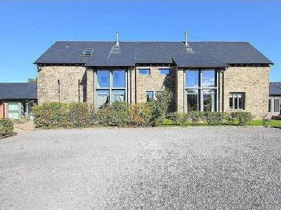 Cantref, Brecon, LD3 - Double Bedroom