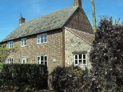 Whitchurch Canonicorum, Bridport, DT6