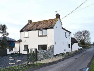 Wick Lane, Lympsham, Weston-super-mare, Somerset, Bs24