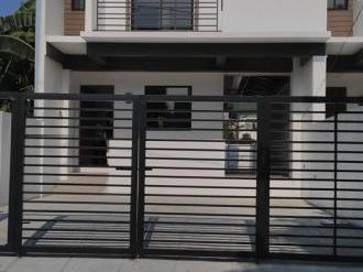 House to buy Cainta - House