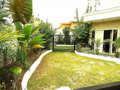 House for rent Angeles - Furnished