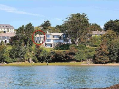 House for sale, Tregye, Rock - House