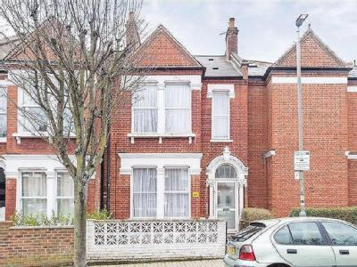 27 properties for sale in sw12 from aspire nestoria boundaries road balham no chain malvernweather Gallery
