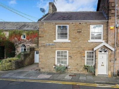 House for sale, Whickham
