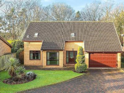 House for sale, Rickleton - Detached