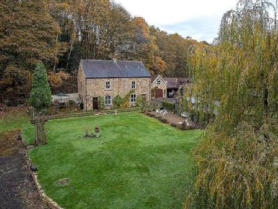 House for sale, County Durham