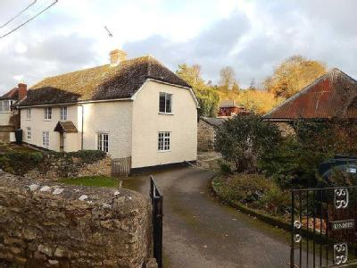 listed houses for sale