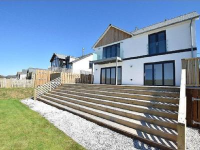 House for sale, Madeira Drive