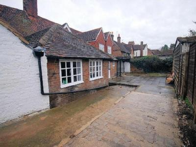 House for sale, Wendover - Grade II