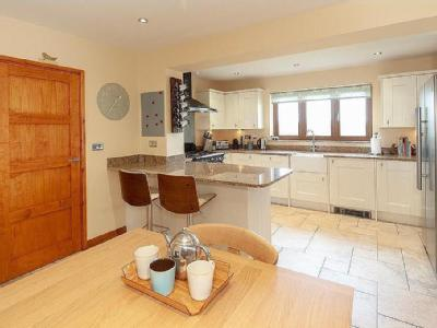 House for sale, Tutbury Road