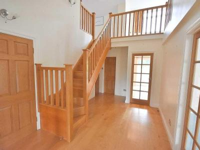 House for sale, ANGLESEY DRIVE