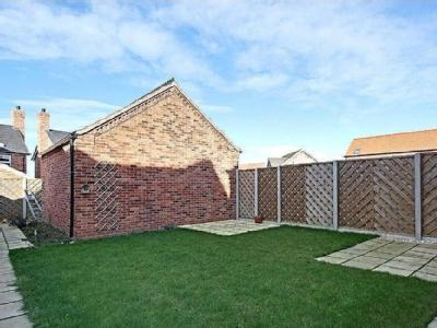 House for sale, Canberra View