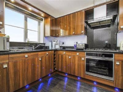 House for sale, Coquet Gardens