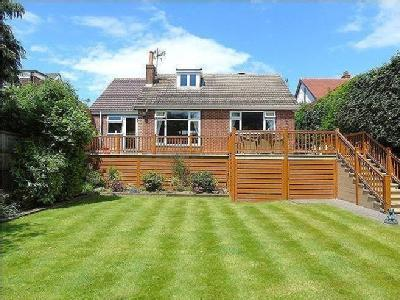 House for sale, Heage Road - Detached