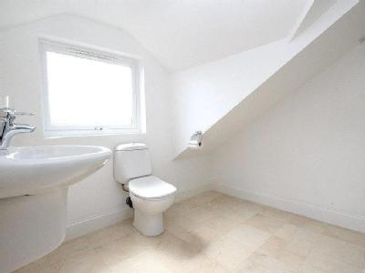 House for sale, Manton Road