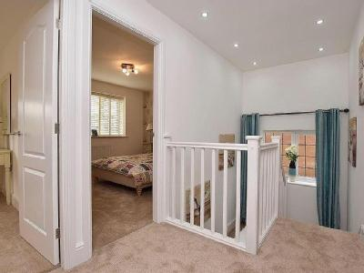 House for sale, Furness - Modern