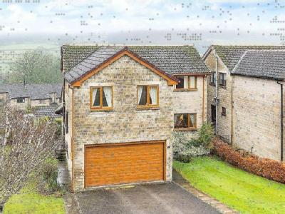 House for sale, Harewell Close