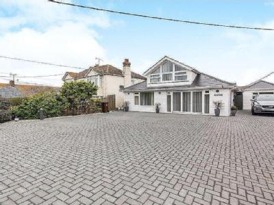 House for sale, Old Lydd Road