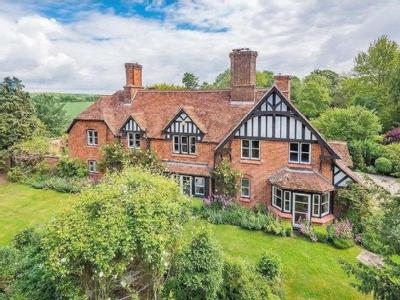 House for sale, Little Yeldham