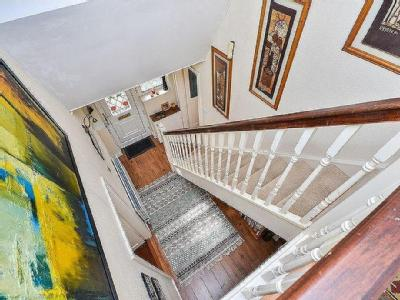 House for sale, Commons Close