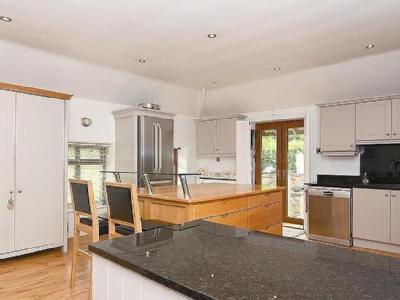 House for sale, Church Lane - Cottage