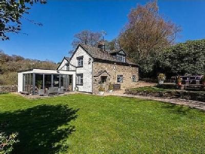House for sale, Red Lane - Garden
