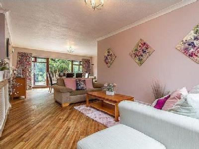 House for sale, Coventry Road