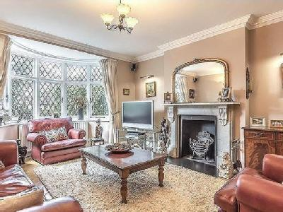 House for sale, Carbery Avenue