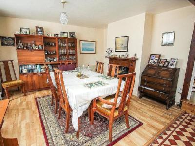 House for sale, Hartland - Cottage